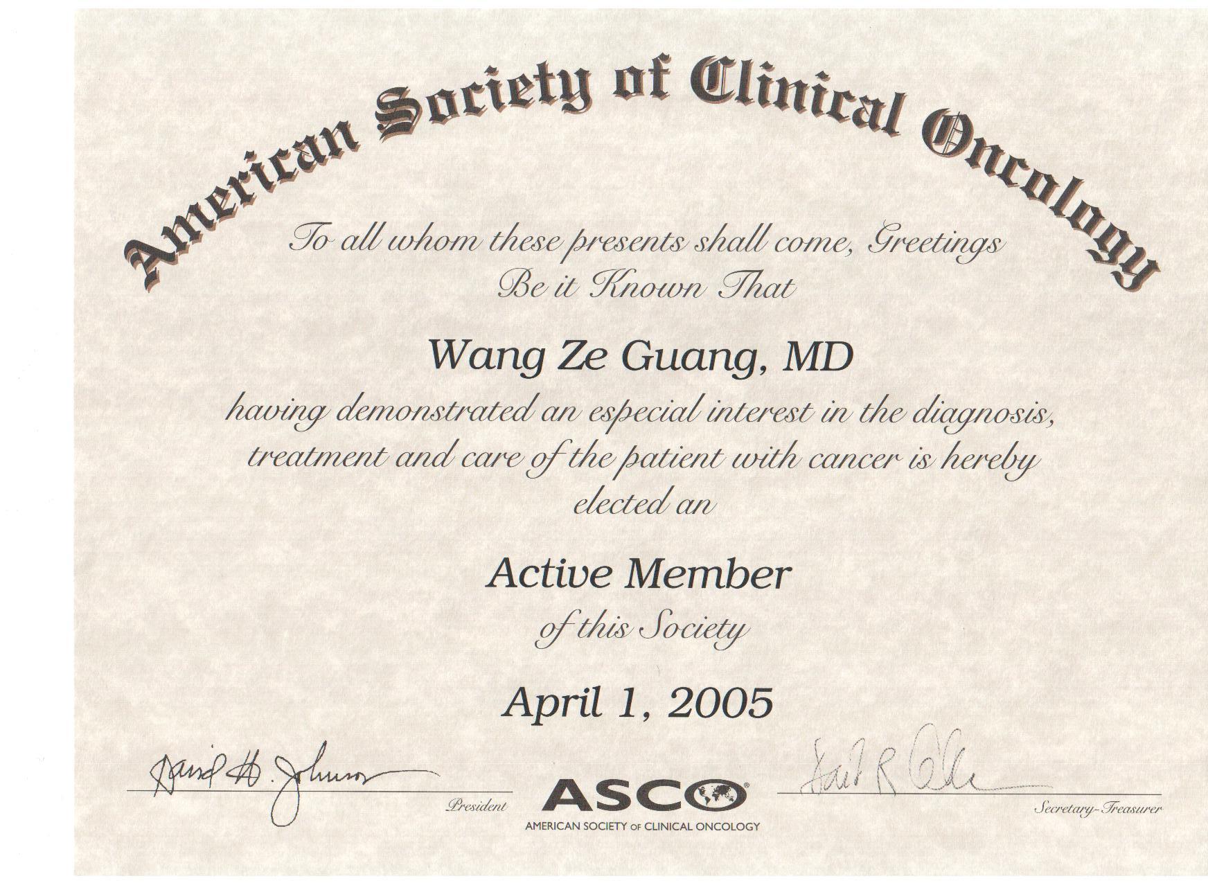 Credentials Bccgrc